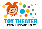 Link to Toy Theater