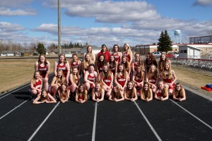 girls-track-team