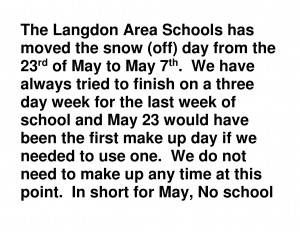 the-langdon-area-schools-has-moved-the-snow-page-001